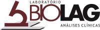 BIOLAG ANALISES CLINICAS - CAMPO LARGO - PR