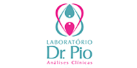 DR. PIO - Santana do Livramento - RS